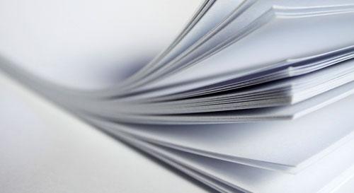 Принтер не видит бумагу - причины и решение проблемы